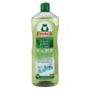 Frosch általános ecetes vízkőoldó, 1000 ml