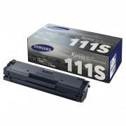 Samsung MLT-D111S zwart origineel