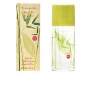 Elizabeth Arden GREEN TEA BAMBOO edt spray 100 ml