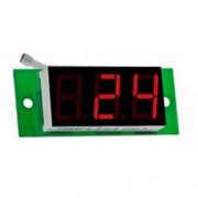 Термометр DigiTop Тм-19