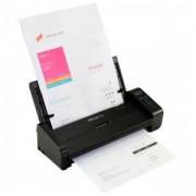 Скенер iris IRIScan Pro 5 Invoice, A4, USB 2.0, IRISmart Invoice, IRIS-SCAN-PRO5-INVOICE