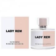 Lady Rem Reminiscence 60 ml Spray, Eau de Parfum