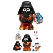 Star Wars Mr. Potato Head: Darth Tater Trio Combo Set
