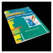 Desen tehnic industrial. Manual pentru clasa a IX-a