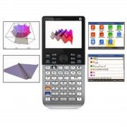 HP Prime Grafräknare