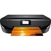 HP M2u85b#bhc Stampante Multifunzione Inkjet A Colori Stampa A4 Scanner Wifi Airprint - M2u85b#bhc Envy 5010 Aio