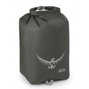 Osprey Ultralight DrySack 20L - Bagar - Grå