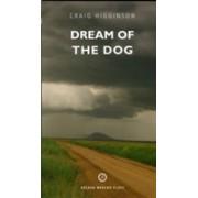 Dream of the Dog (Higginson Craig)(Paperback) (9781849431132)