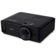 Projektor Acer X138WH - WXGA