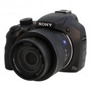 Sony Cyber-shot DSC-HX400V Schwarz