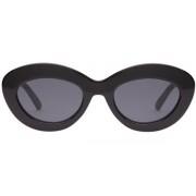 Le Specs Fluxus Sunglasses LSP1802156