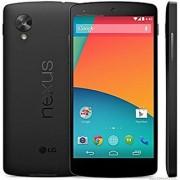 LG Google Nexus 5 2GB 32GB - Pre Owned Good Condition - 3 Months Warranty Bazaar Warranty
