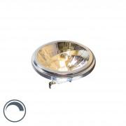 Osram Faretto alogeno dimmerabile G53 AR111 50W 540 lumen 3000K