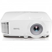 DLP Beamer BenQ MH733 ANSI-lumen: 4000 lm 1920 x 1080 HDTV 16000 : 1 Bijela
