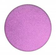 MAC Small Eye Shadow Pro Palette Refill - Veluxe Pearl - Star 'N' Rockets