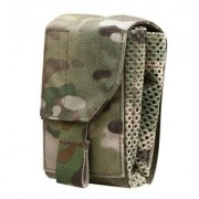 OPS Collapsible Dump Pouch (Färg: Multicam)