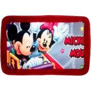 Kidoz Kingdom Micky Mouse Door Mat