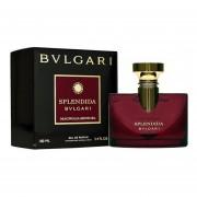 Splendida Magnolia Sensuel 100 ml Eau de Parfum de Bvlgari
