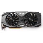 Placa video Zotac GeForce GTX 1070 ExoArmor 8GB GDDR5 256bit