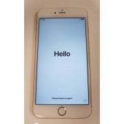 Apple iPhone 6S Plus 64GB Gold (beg med mura) ( Klass C )