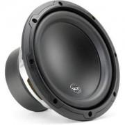 JL Audio 8W3v3