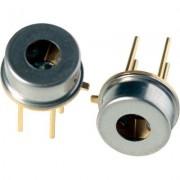 Szénmonoxid érzékelő, Applied Sensor (502242)