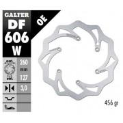 Galfer disco freno ant. wave Beta RR 125 2018 - 2019 ant. Beta RR 250 2013 -