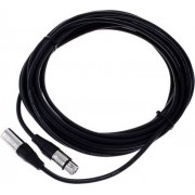 Monster Cable Classic Microphone 30 WW