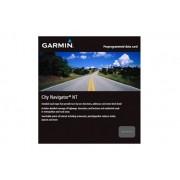 Garmin Kanada Garmin microSD™/SD™ card: City Navigator®