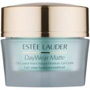 Estée Lauder DayWear Matte дневен крем-гел с матиращ ефект 30 мл.