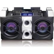 Prijenosni audio sustav LENCO PMX-150