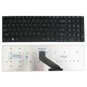 Tastatura Laptop MMDACER328, pentru Acer Aspire V3-571G