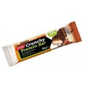Named Spa Crunchy Proteinbar Car/van 40g