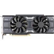 Placa video EVGA GeForce GTX 1060 Gaming ACX 3.0 6GB GDDR5 192bit