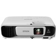 Videoproiector Epson EB-U42, 3600 lumeni, 1920 x 1200, Contrast 15.000:1, HDMI