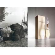 Donna Karan Cashmere Mist női parfüm 30ml EDT