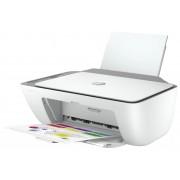 HP Deskjet 2720 AIO trådlös multifunktionsskrivare