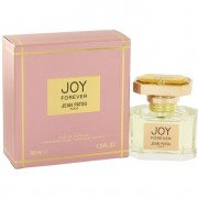 Jean patou joy forever 30 ml eau de parfum edp profumo donna