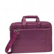 Notebook táska, 15,6\ RIVACASE \Central 8231 \lila