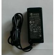 Panda yiynova Adaptador de alimentación para Tablet 15/19/55,9 cm monitores