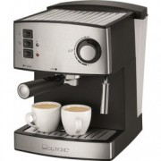 CLATRONIC Aparat za espresso ES 3643 850w,15 bar