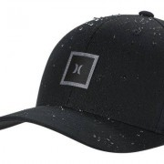 Мужская бейсболка Hurley Storm Icon