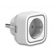 Aeotec Smart Switch 6 - умен контакт
