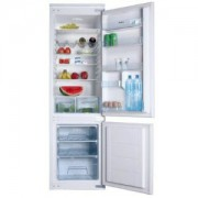 Kombinirani hladnjak ugradbeni Amica BK316.3 BK316.3