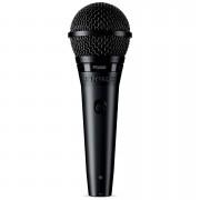 Shure PGA58 Mikrofon