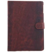 itZbcause Washed Leather iPad air book cover iPad air covers