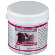 alfavet Tierarzneimittel GmbH EnzymoPank®
