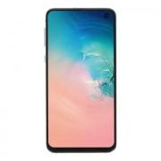 Samsung Galaxy S10e Duos (G970F/DS) 128Go blanc prisme