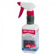 Solutie pentru curatarea semineelor si a geamurilor de la aragaz Mellerud 0929 0,5l