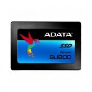 SSD ADATA 1TB SU800 SATA 3D Nand ASU800SS-1TT-C